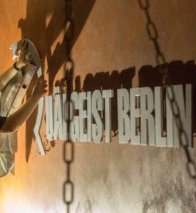 Quaelgeist Berlin e.V.