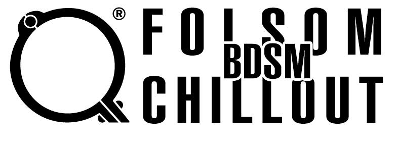 Folsom BDSM Chillout